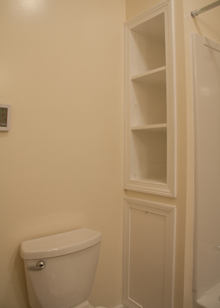 Bathroom (After)